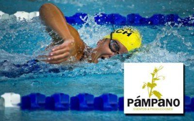 Eventos Deportivos Logroño Junio 2016